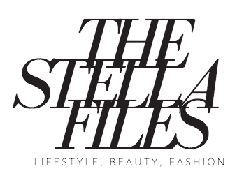THE STELLA FILES