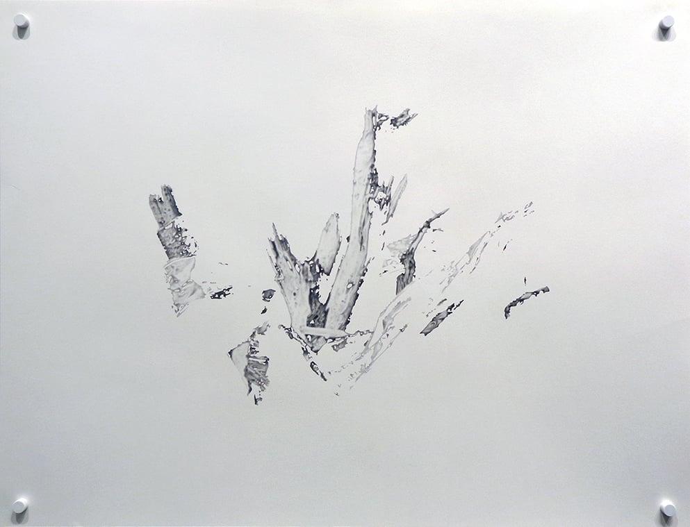 Debris Field 6