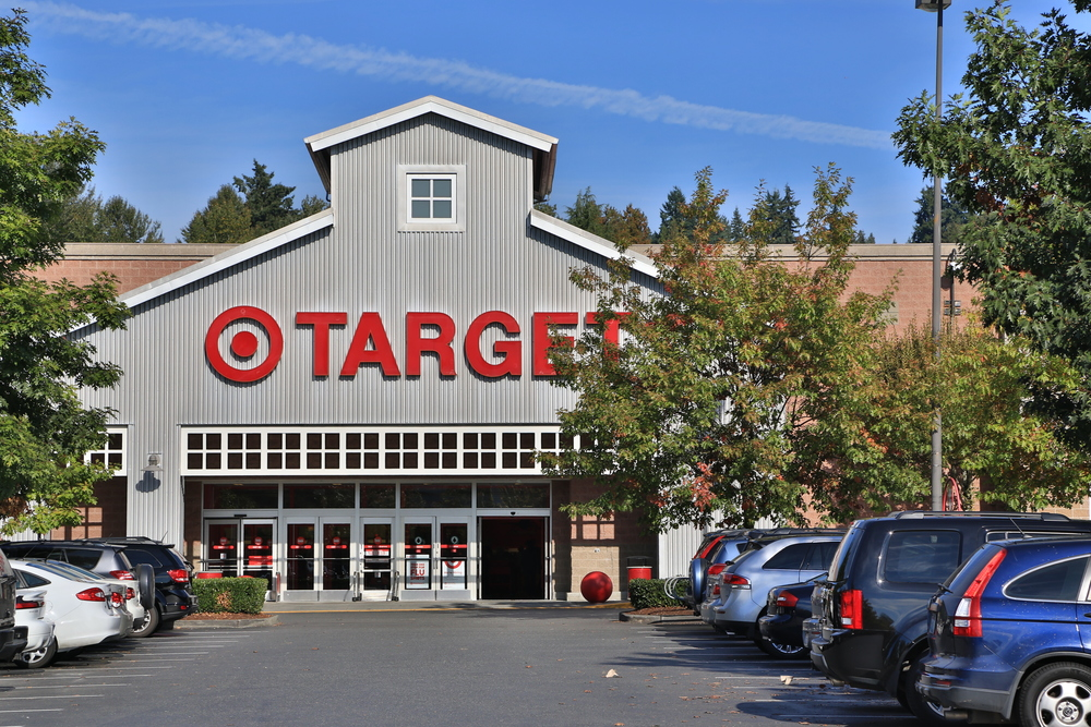 DTW - Downtown Woodinville - TARGET.JPG