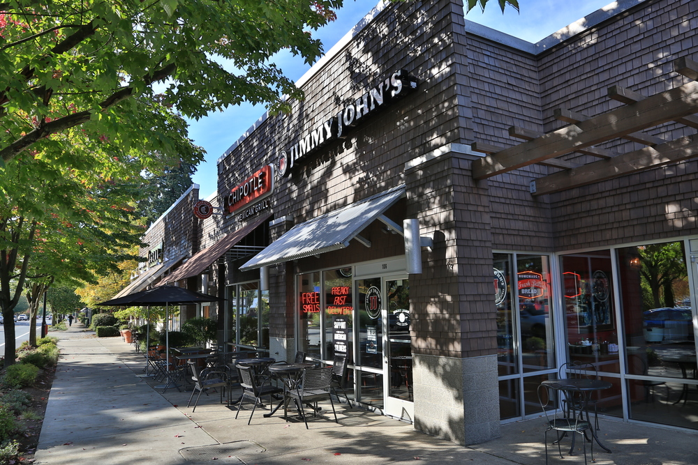 DTW - Downtown Woodinville #7.JPG