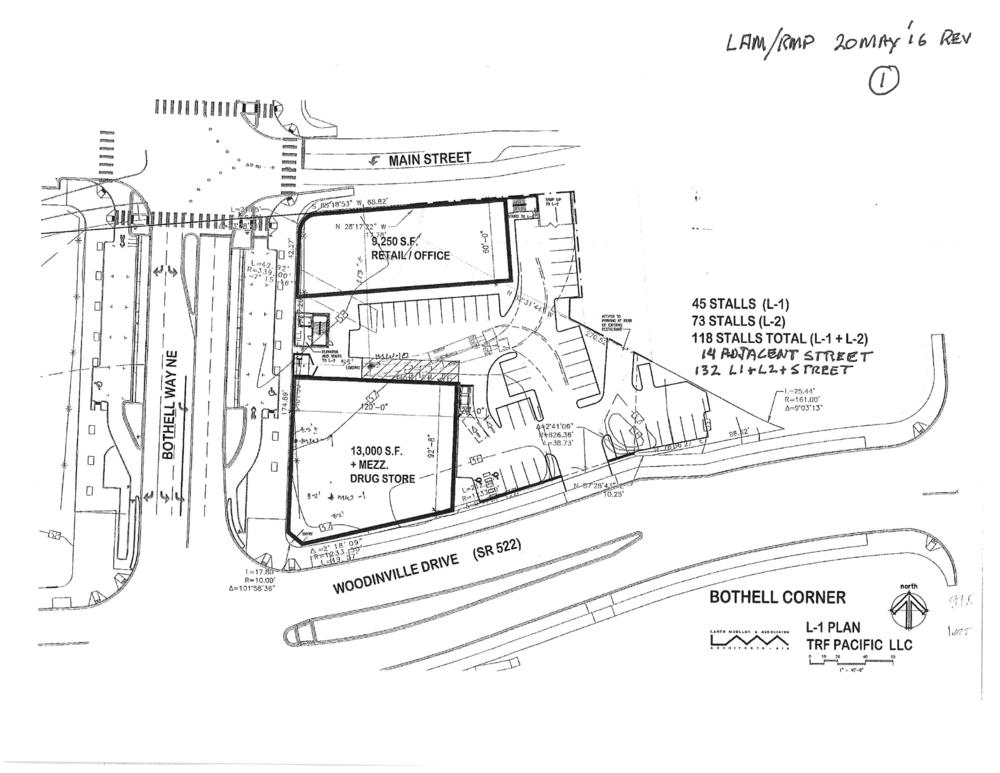 Site Plan LAM-RMP 20May16 [90414]_Page_1_Image_0001.jpg