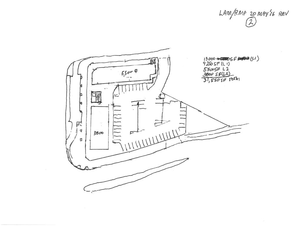 Site Plan LAM-RMP 20May16 [90414]_Page_2_Image_0001.jpg