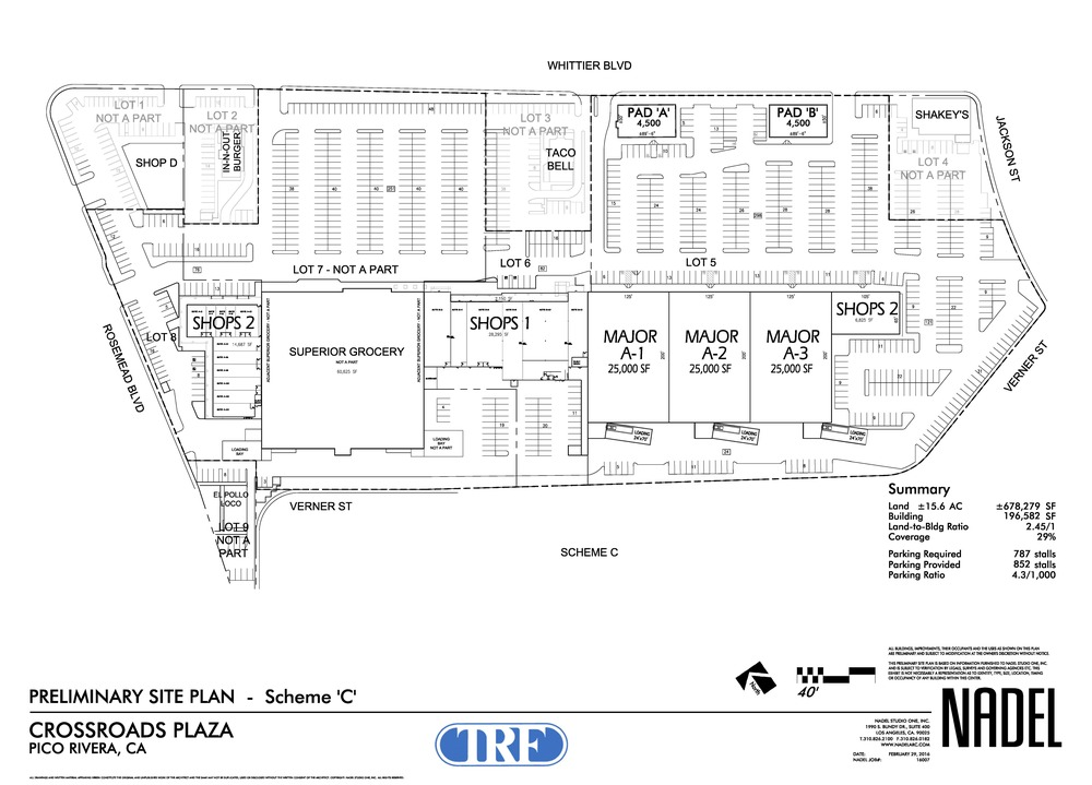 Site Plan Landscape CPZ 20May16 16007_Scheme C_022916_woexist [90421].jpg