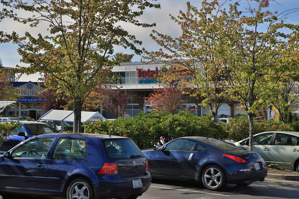 CAP - Wilburton Parking Lot #1.JPG