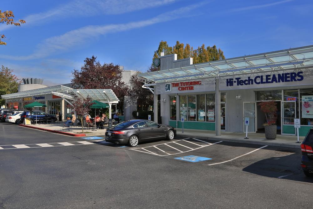 CAP - Wilburton Shops #1.JPG