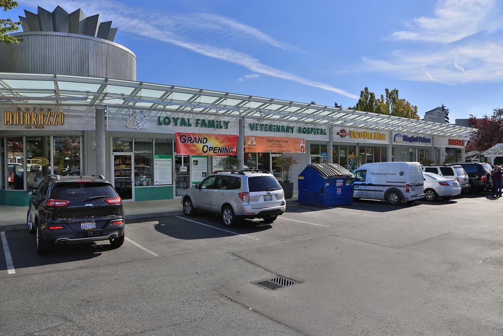 CAP - Wilburton Shops #3.JPG