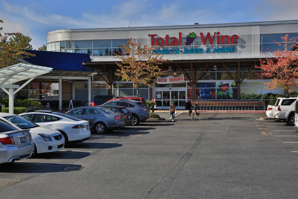 CAP - Wilburton Total Wine #2.JPG