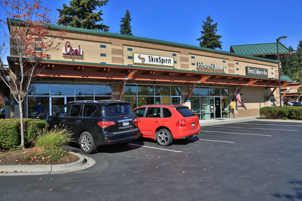 WFR - Whole Foods Redmond Shops #1.JPG