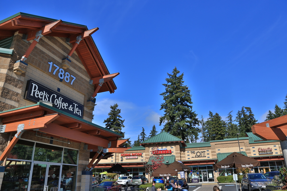 WFR - Whole Foods Redmond Shops #2.JPG