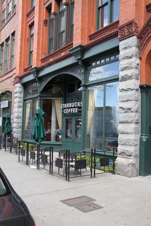 AB Starbucks 001.JPG
