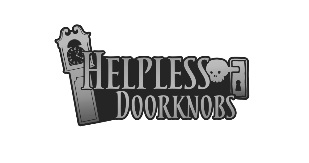 Helpless Logo black and white.png