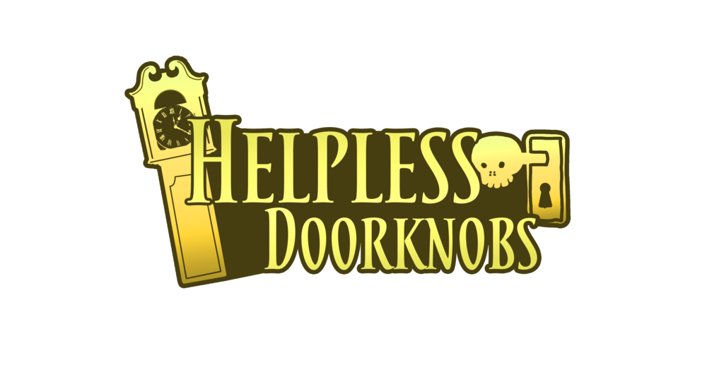 Helpless Logo(postcoloring).png