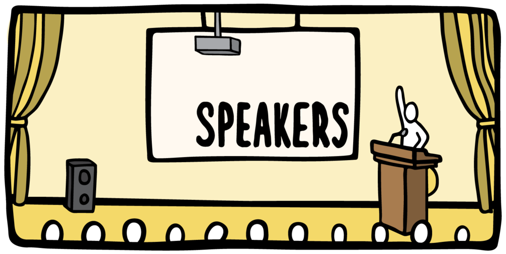 Thinking_Creatively_Speakers_Home_Page.png