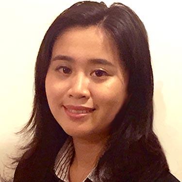 Debbie Lin Teodorescu Surgical Device Developer MIT D-Lab and Harvard Medical School d-lab.mit.edu