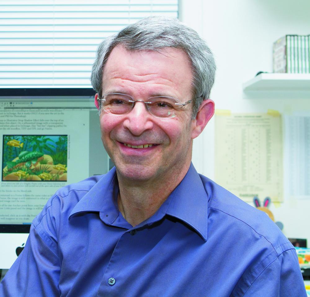 Jeff Witchel Adobe Certified Instructor Robert Busch School of Design jeffwitchel.net