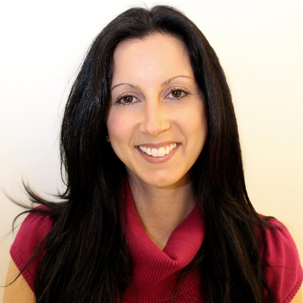 Brittany King Associate Creative Director Arnold Worldwide arn.com