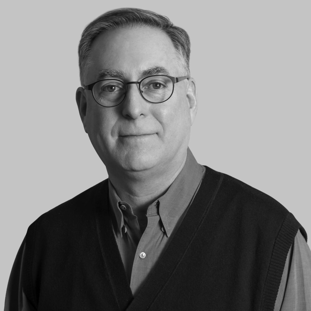 Patrick Burke, AIA    Principal, Architecture Michael Graves Architecture & Design   m  ichaelgraves.com