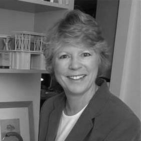 Karen Nichols, FAIA    Principal, Architecture Michael Graves Architecture & Design   m  ichaelgraves.com