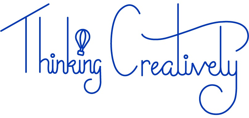 Thinking Creatively Conference