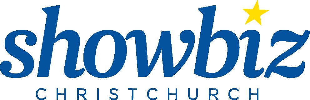 2015-Showbiz-Logo.png