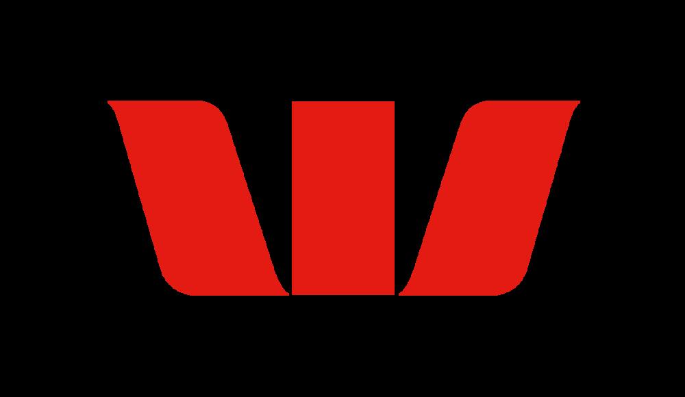 Master-logo-RGB.png