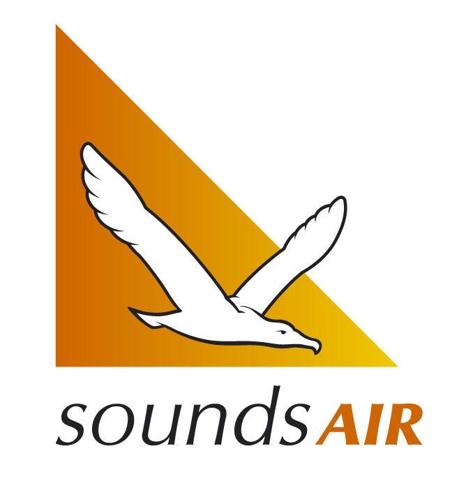 soundsair.jpg