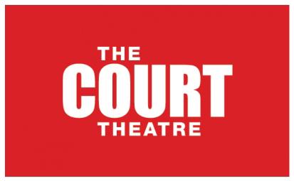 Court Logo_Red.jpg