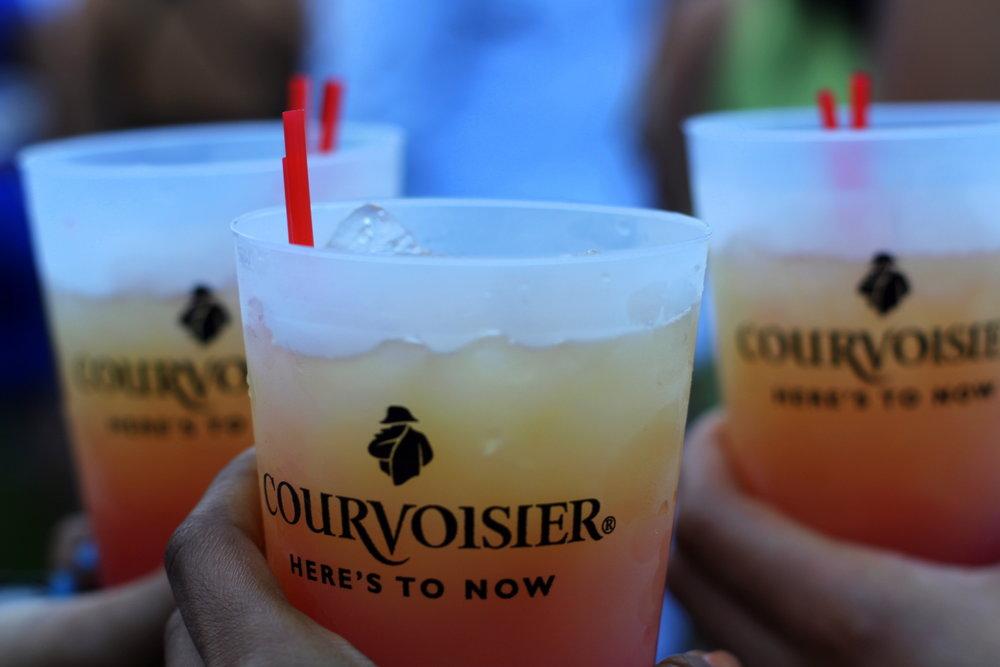 Vale drinks