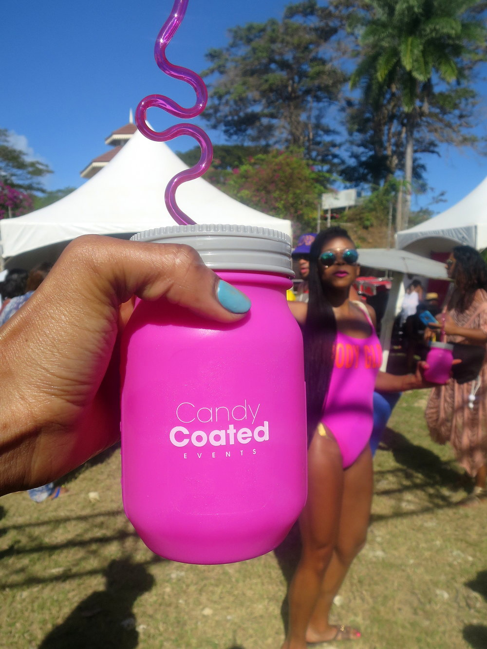 candy coated cup.JPG