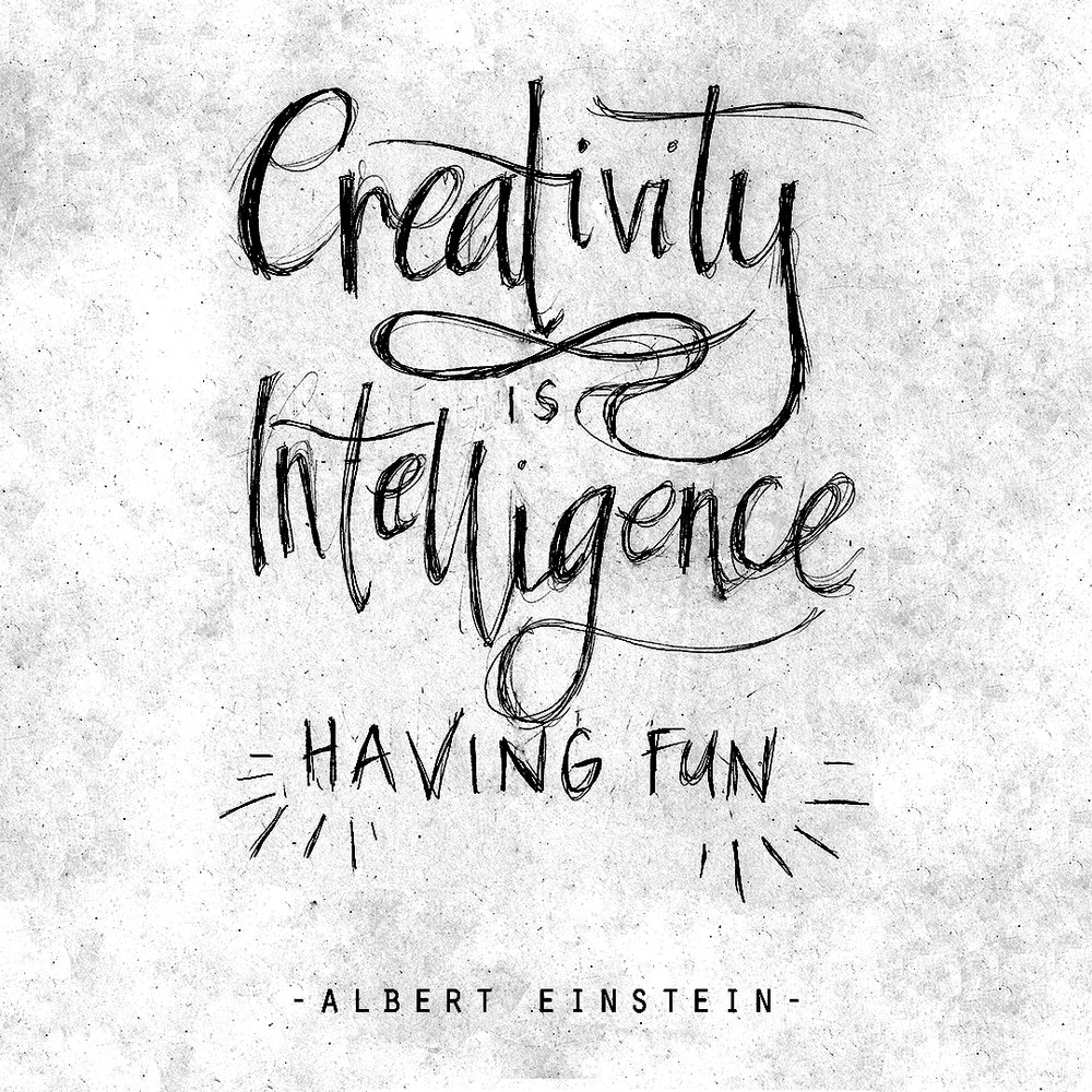 creativity-intelligence-post.jpg