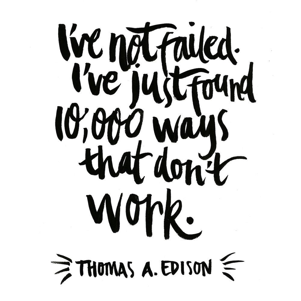 Edison-quote.jpg