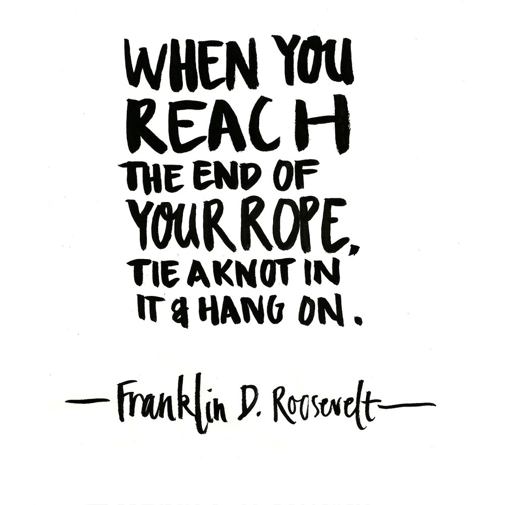 Franklin-Roosevelt-quote.jpg