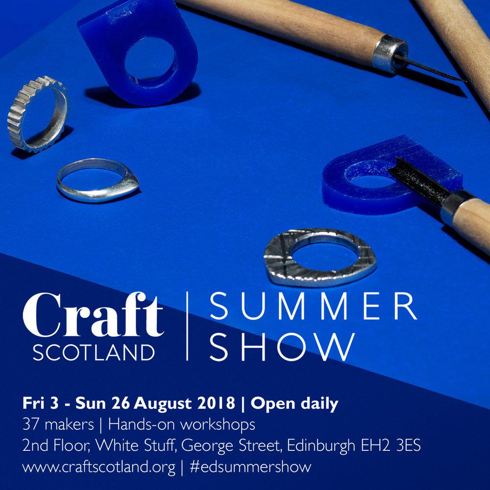 Craft-Scotland-Summer-Show-2018-Social4.jpg