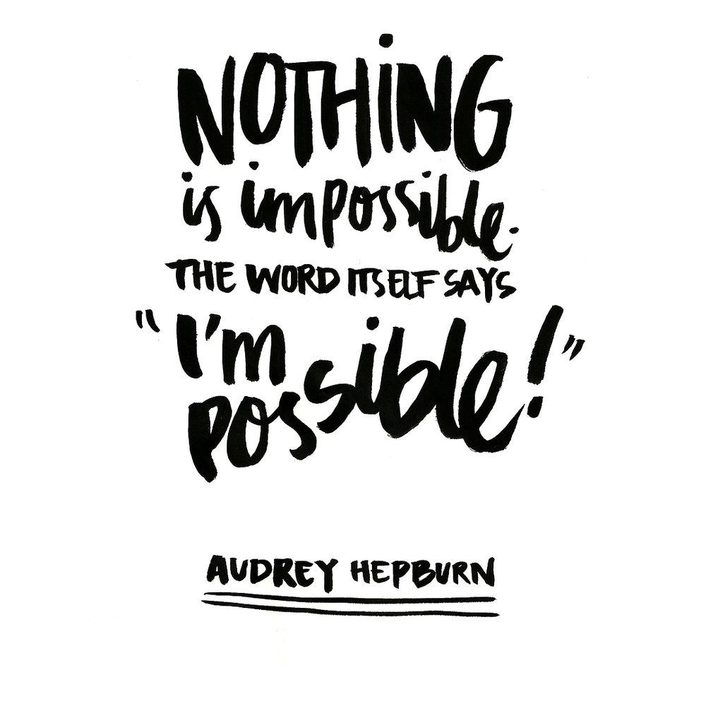Audrey-Hepburn-quote.jpg