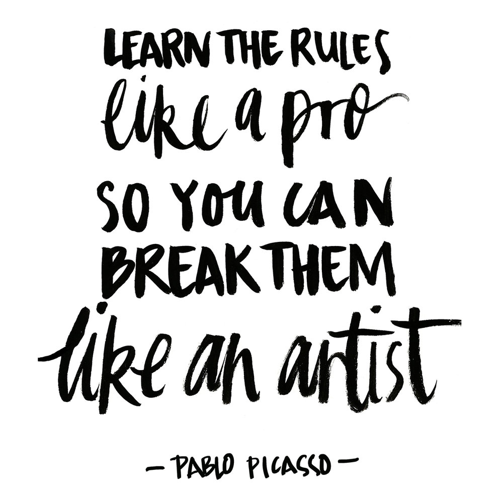 Picasso-quote.jpg