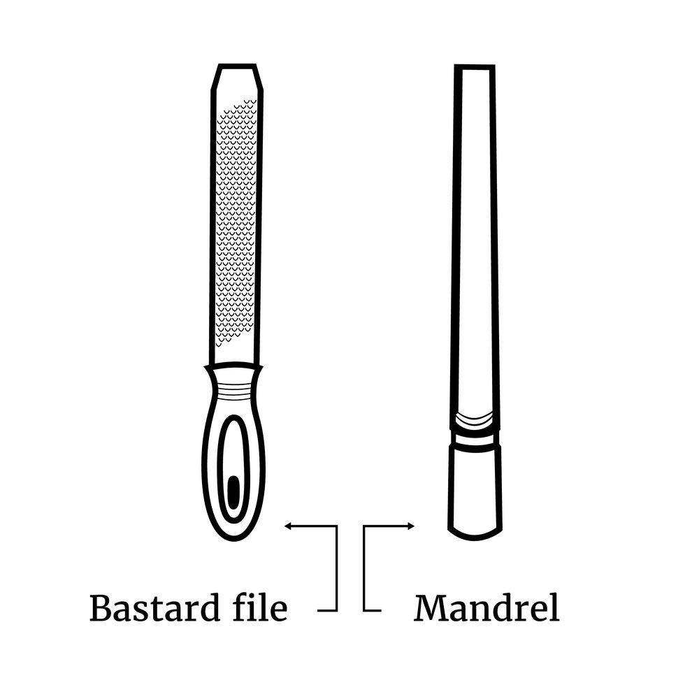 Mandrel-Bastard-01-01.jpg