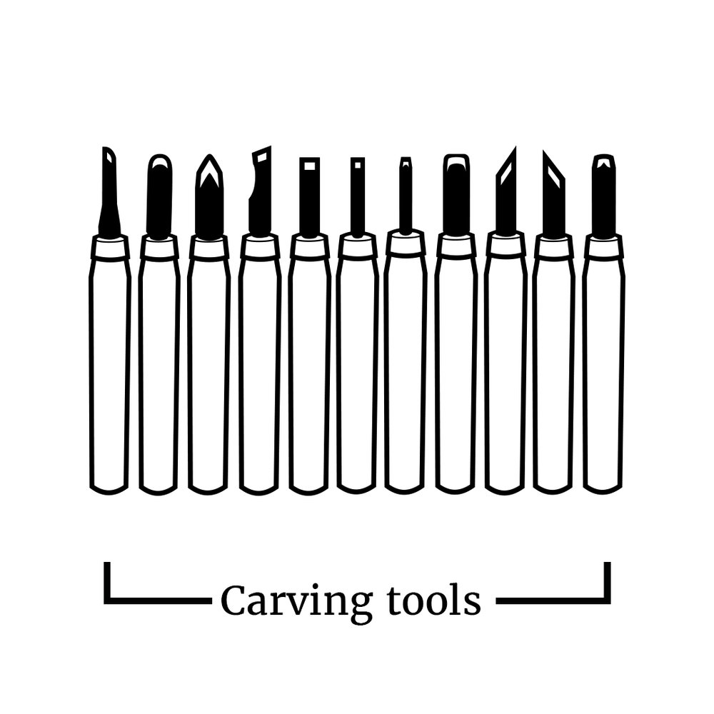 CARVE-tools.jpg