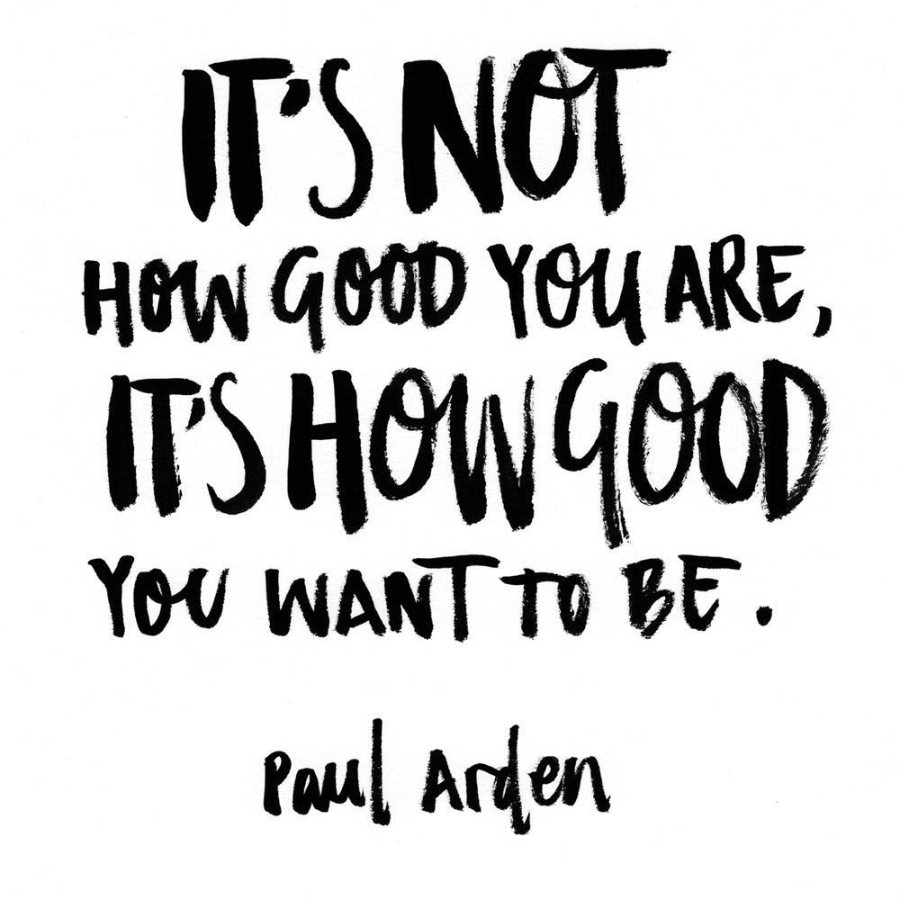Paul-Arden-quote.jpg
