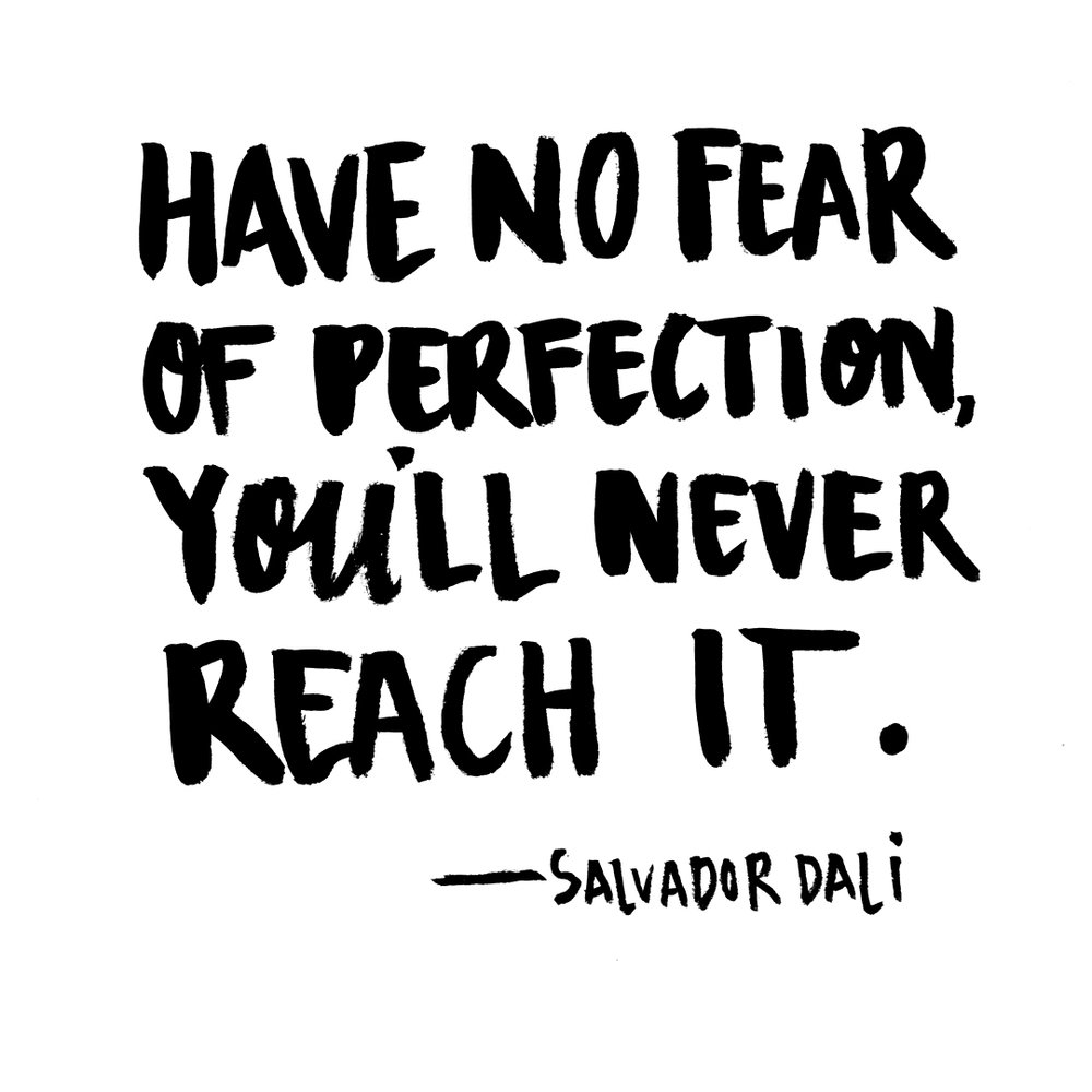 Salvador-Dali-Quote.jpg