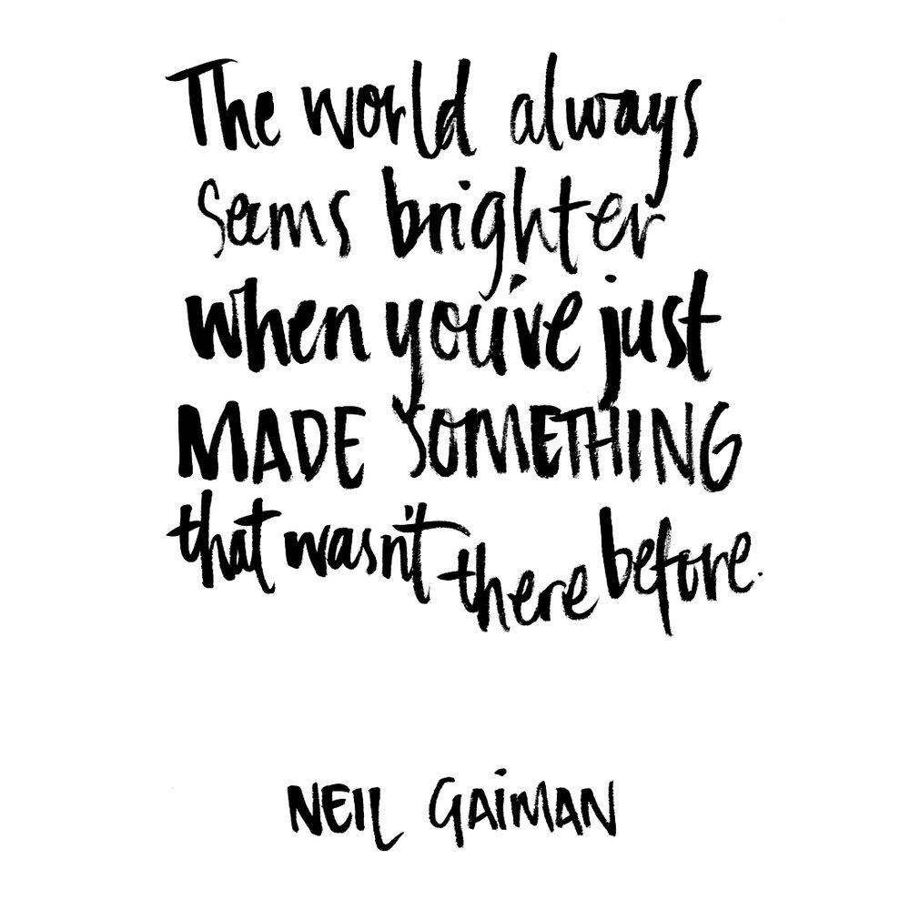 Neil-Gaiman-quote.jpg