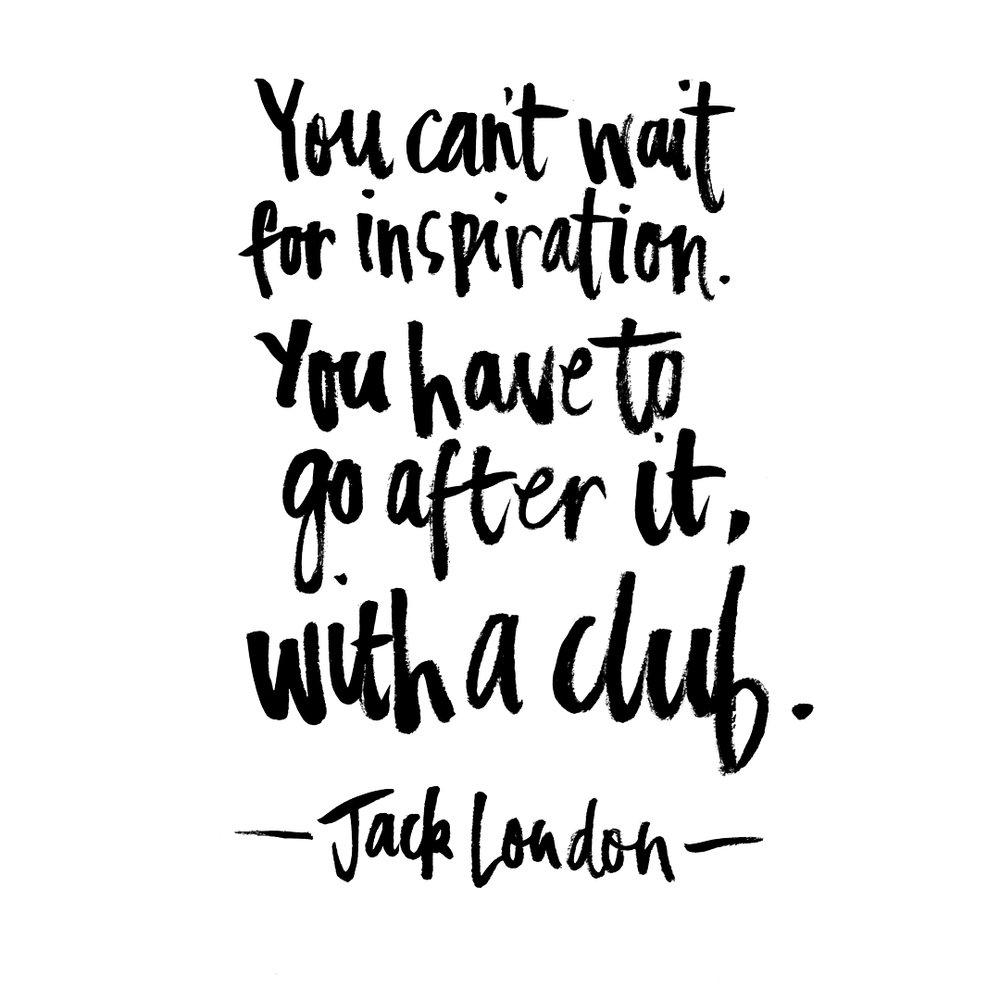 Jack-London-Quote.jpg