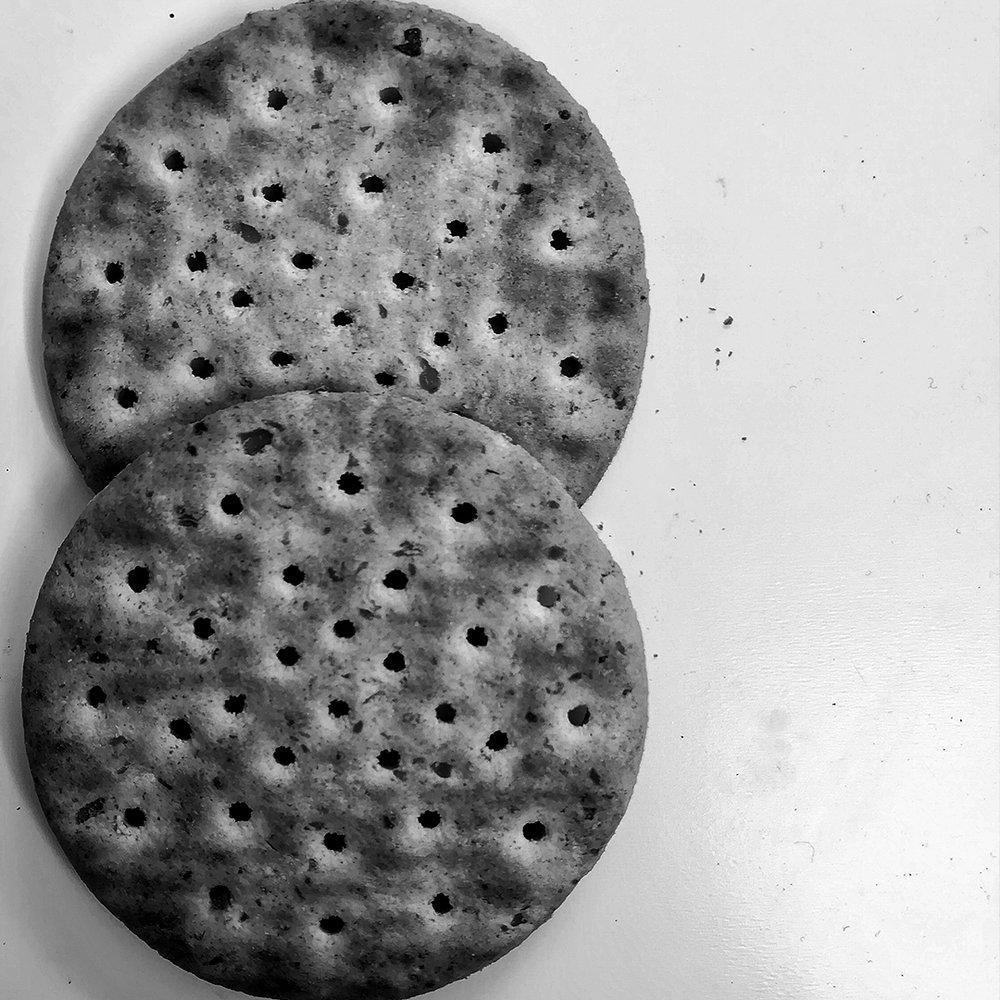 carvespiration-biscuits.jpg