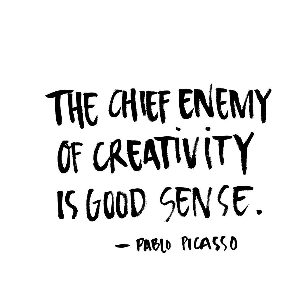 Pablo-Picasso-quote-insta.jpg