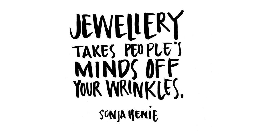 Wrinkles-quote-FB.jpg