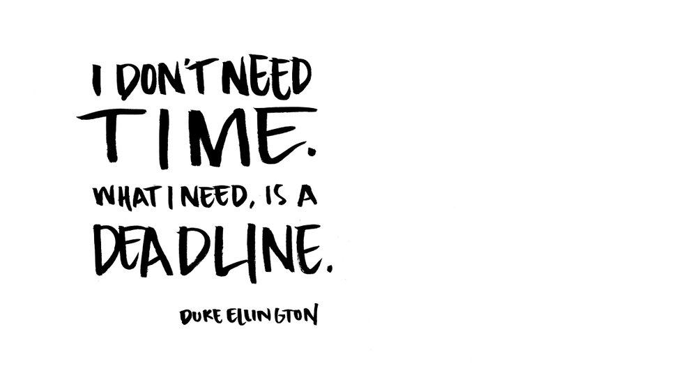 Monday-Quote-Deadline-F.jpg