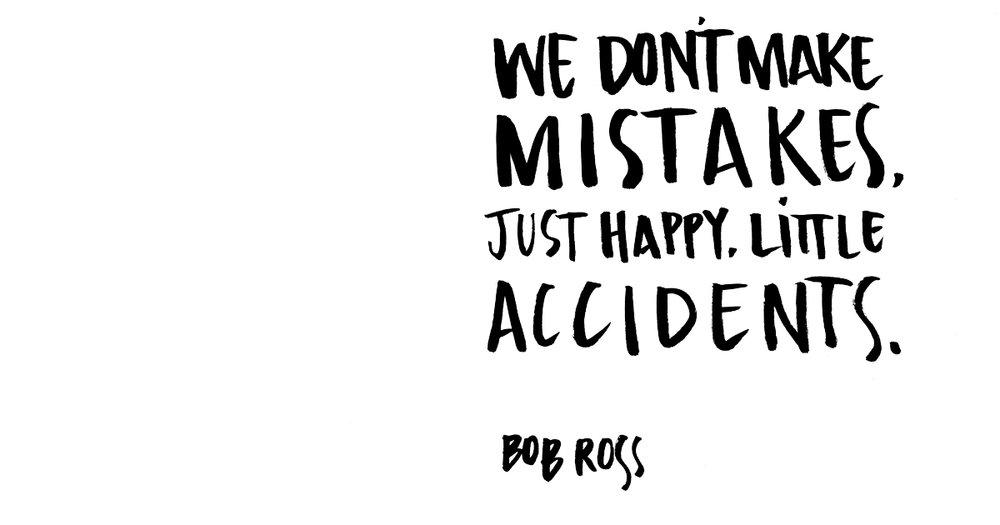 Bob-Ross-Quote FB.jpg