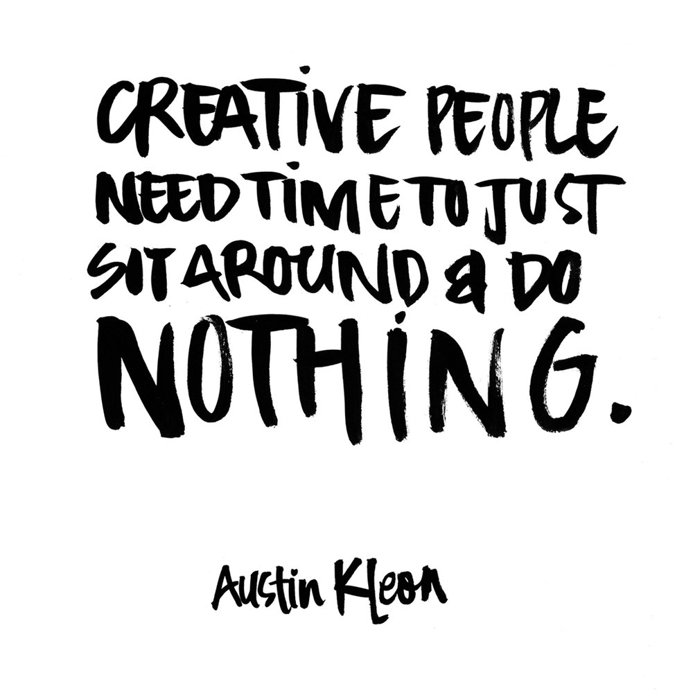 creativepeople-quote.jpg