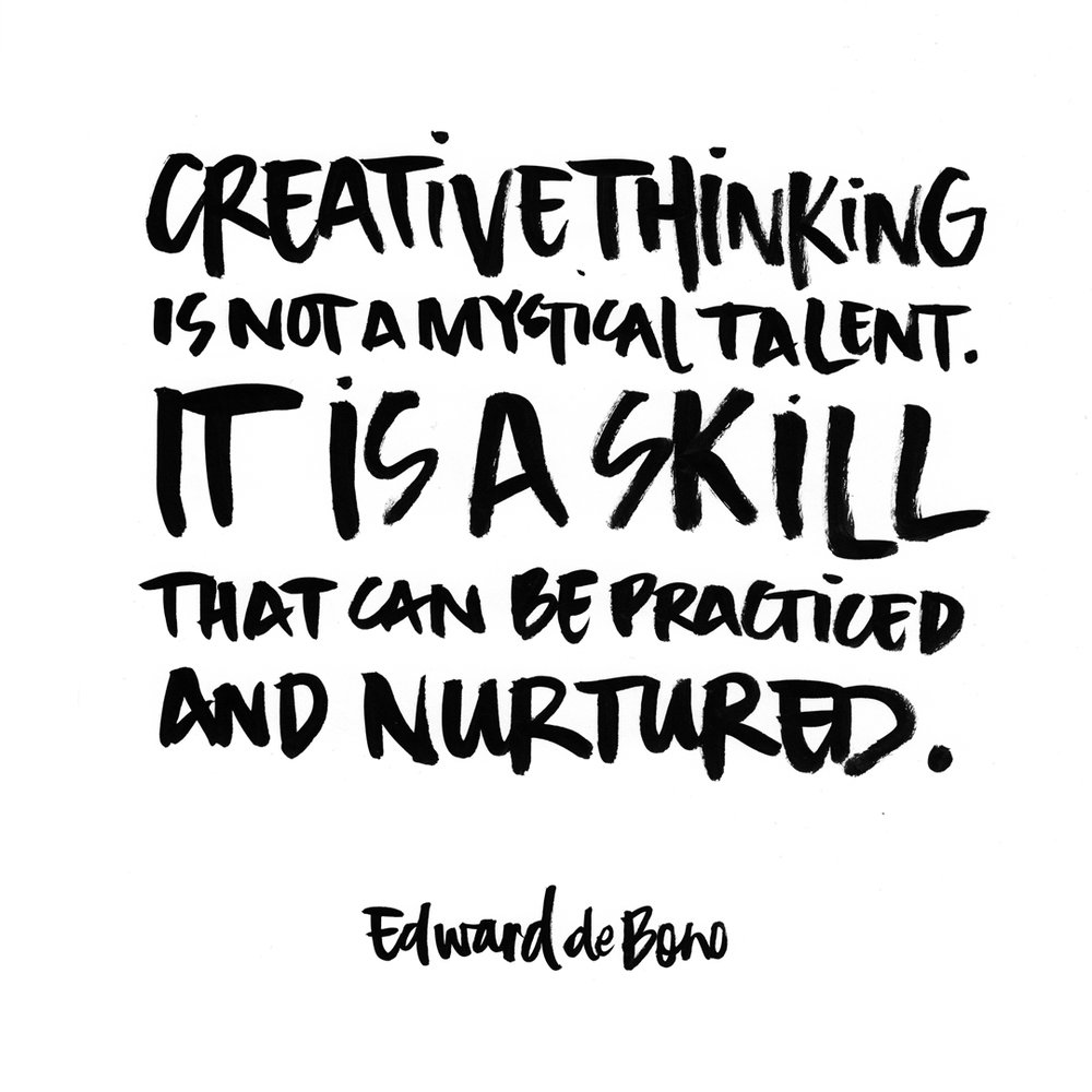 creativity quote.jpg