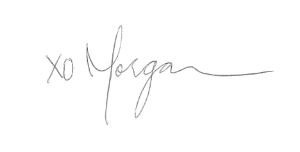 signature_Morgan.jpg