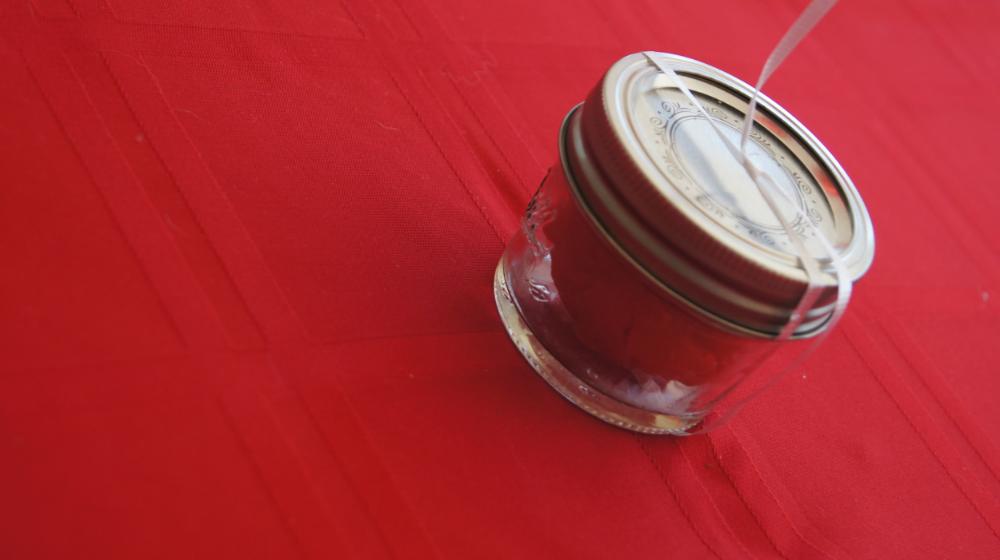 Don't miss our Jello playdough recipe!